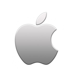 NetSphere - Apple