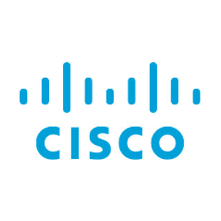 NetSphere - Cisco