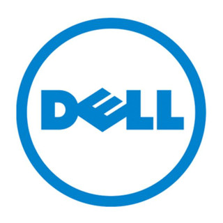 NetSphere - Dell